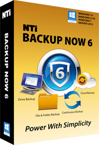 Backup and Storage Management Software, Sync Software, CD DVD