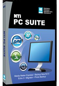 Nti dragon burn 4.5 cd and dvd multi burn solution for mac windows 10